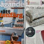 Praktisk Båtägande, nr 3, mars 2012