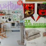Hus & Hem, nr 8 2012
