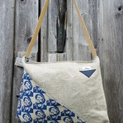 Väska Kuling